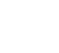 chess, soccer, and computer icons