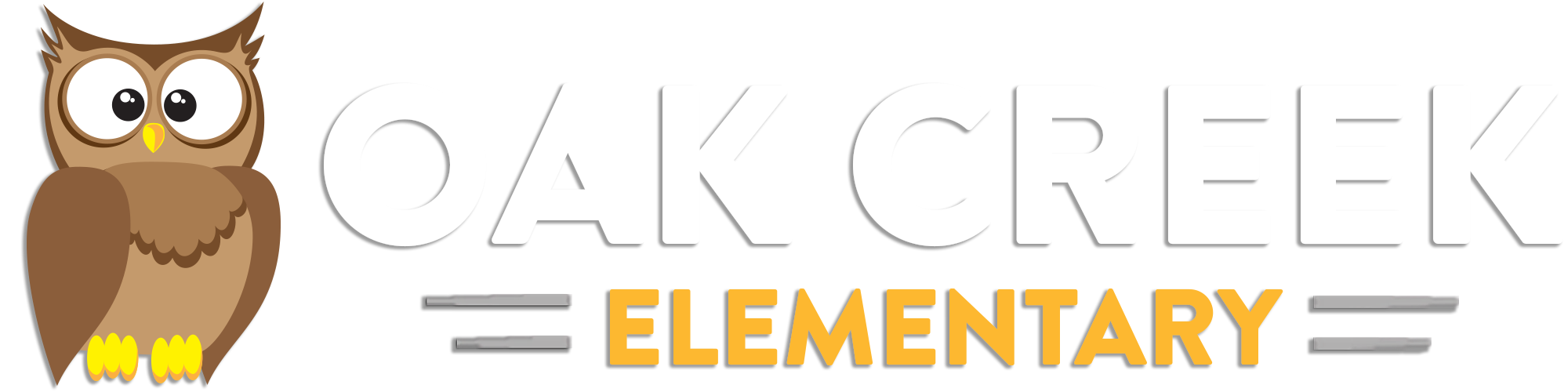 Oak Creek Elementary - Irvine Unified School District