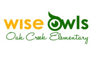 oak creek wise owls